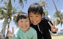 家族旅行で行きたい! 子どもも喜ぶフォトジェニックな旅行先5選