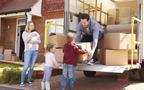 急な引越し荷造りはいつやる? 慌てずに引っ越すためのやることアドバイス!