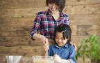 親子クッキングを楽しもう! ママ料理研究家に聞く、ジップロック®のスマートな使い方