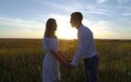 結婚以外のパートナーシップを選びたいけれど……モヤモヤします