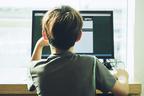 パソコンの楽しみを教えてくれる、放課後デイサービス「パソコンあいだっく」が川崎市に新事業所をオープン