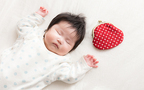 妊娠・出産で「もらえるお金」。知らないと損する手続き方法とは【妊娠・出産でもらえるお金2018 Vol.1】