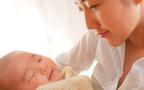 出産にかかる費用が42万円も助成される「出産育児一時金」の手続き【妊娠・出産でもらえるお金2018 Vol.2】