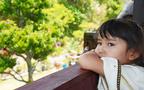 子どもがいつも不安がっていて心配、「新宿の母」が説くその原因と解決法