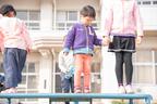 すべての子どもに平等のチャンスを! 発達障害の子どもの可能性を広げる「放課後等デイサービス」とは