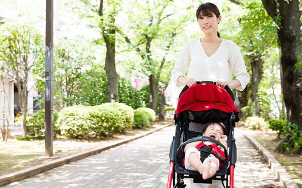「出産手当金」妊娠・出産でもらえるお金2018