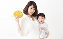 「育児休業給付金」の条件とは。育休中の生活をサポートするお金 【妊娠・出産でもらえるお金2018 Vol.8】