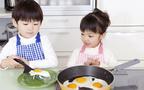 世話の焼き過ぎに注意、子どもに積極的にお手伝いをさせる大切さ