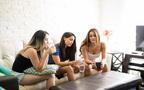 婚活中の友人たちが怖い…。風当たりを弱める方法は?