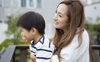 シングルマザー(母子家庭)がもらえる「児童扶養手当」。自治体の支援は?【妊娠・出産でもらえるお金2018 Vol.12】