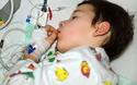 小児慢性特定疾患の医療費助成と手続きの方法とは【妊娠・出産でもらえるお金2018 Vol.14】