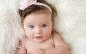 女の子の出産祝い! もらってうれしいおしゃれな人気プレゼント14選