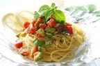 栄養豊富な「アボカド」で作る、激ウマさっぱりレシピ3選