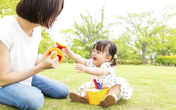 育児休業給付金