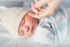 赤ちゃんの名づけ、決め方は?姓名判断の見方や役立つ無料サイト・神社をご紹介!