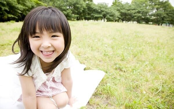 自然を表す漢字が人気傾向? 【最新】赤ちゃんの人気名前ランキング