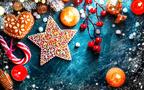 12月17日~12月23日の週間運勢占いランキング! 1位の星座は…?
