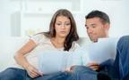 35歳。契約社員同士の結婚、うまくいくでしょうか…?