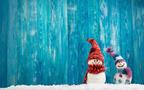 1月7日~1月13日の週間運勢占いランキング! 1位の星座は…?