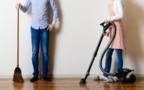 「家事を負担してほしい」と望むのはおかしい? 同棲中の悩み