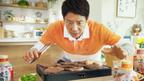 松岡修造のアツ~い格言と元気をチャージするお肉レシピをご紹介!
