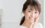 平成最後に知っとくべき!? 新元号前に「日本の美女史」を振り返ってみよう