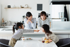 母から娘、そして孫娘にも伝えたい「がんばらない」片付けと子育て#22 クラシング代表  瀧本真奈美さん