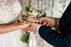 「結婚しないこと」はワガママなの!? 同僚たちから批判されました…