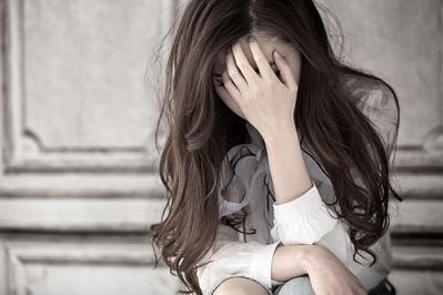 """いい人かもしれないのに…""""簡単に人を好きになれない自分""""が嫌になる"""