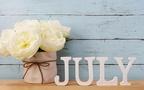 7月1日~7月7日の週間運勢占いランキング! 1位の星座は…?
