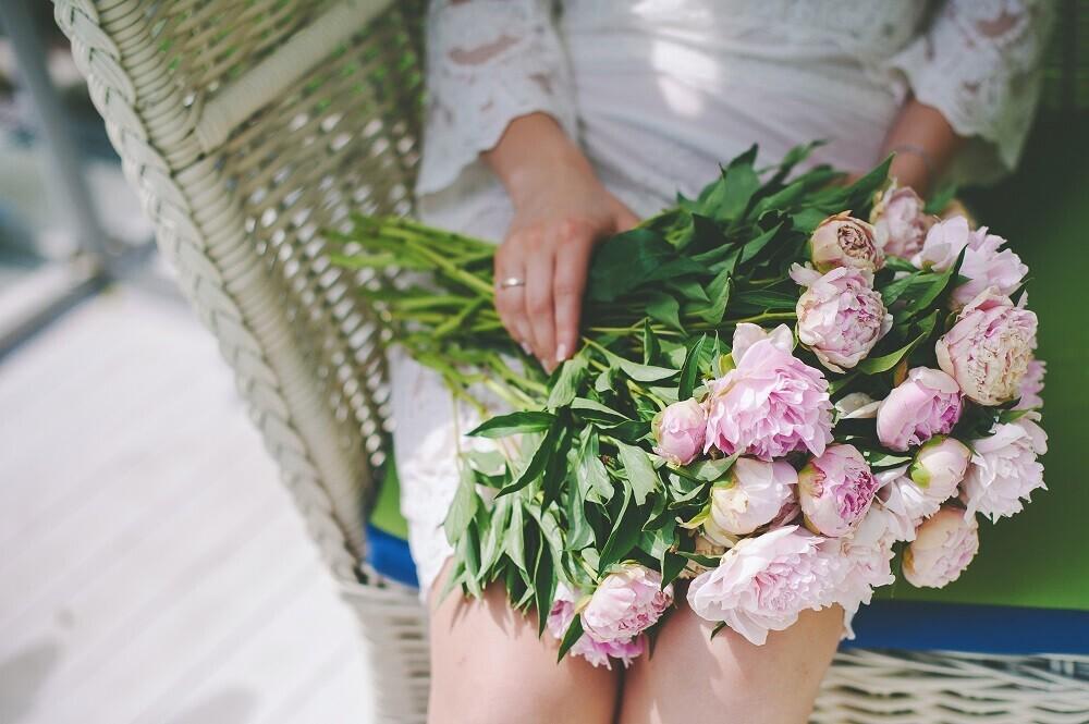 結婚願望は薄いけれど…「愛する人から愛される経験」がしたいです