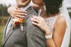 「低収入の彼」と結婚したら、のちのち後悔するでしょうか…?