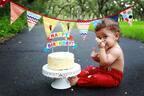 喜んでもらえる1歳の誕生日プレゼント男の子編。選び方から紹介