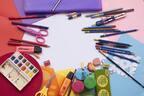 鉛筆削りは電動がおすすめ。メリットデメリットと選び方も紹介
