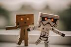 ロボットのおもちゃはどんなものがある? 知育玩具としておすすめなのは…