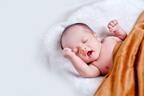 抱っこ紐は新生児にも使える?選び方やおすすめと確認すべき注意点