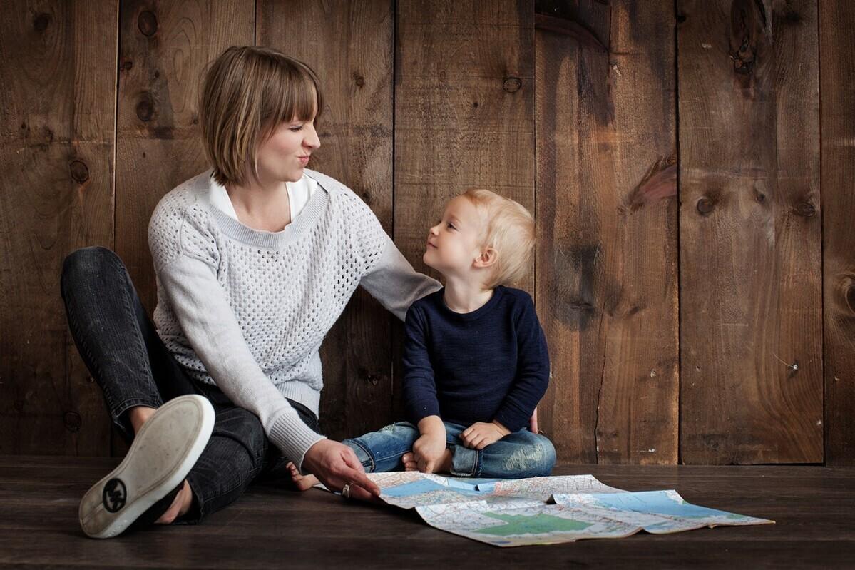 幼児教育は必要?注目される理由とおすすめの習い事を紹介