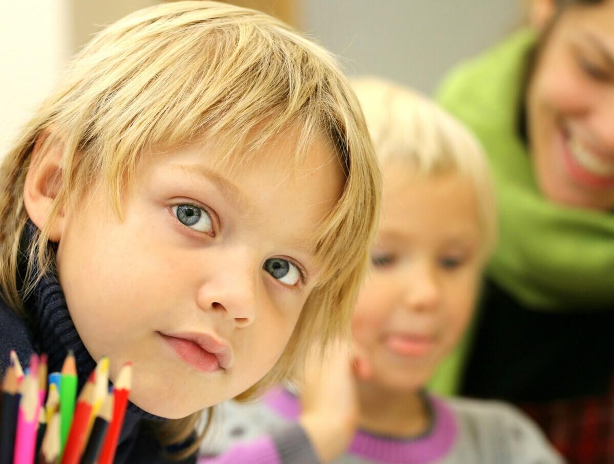 幼児教育無償化について具体的に解説! 制度の中身を確認して疑問払拭
