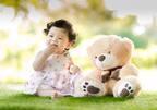 赤ちゃんのおもちゃは何をチョイスすべき? 喜んでもらえる選び方