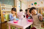 幼稚園バザーの人気アイテムは? 男の子女の子が喜ぶ手作りアイデア
