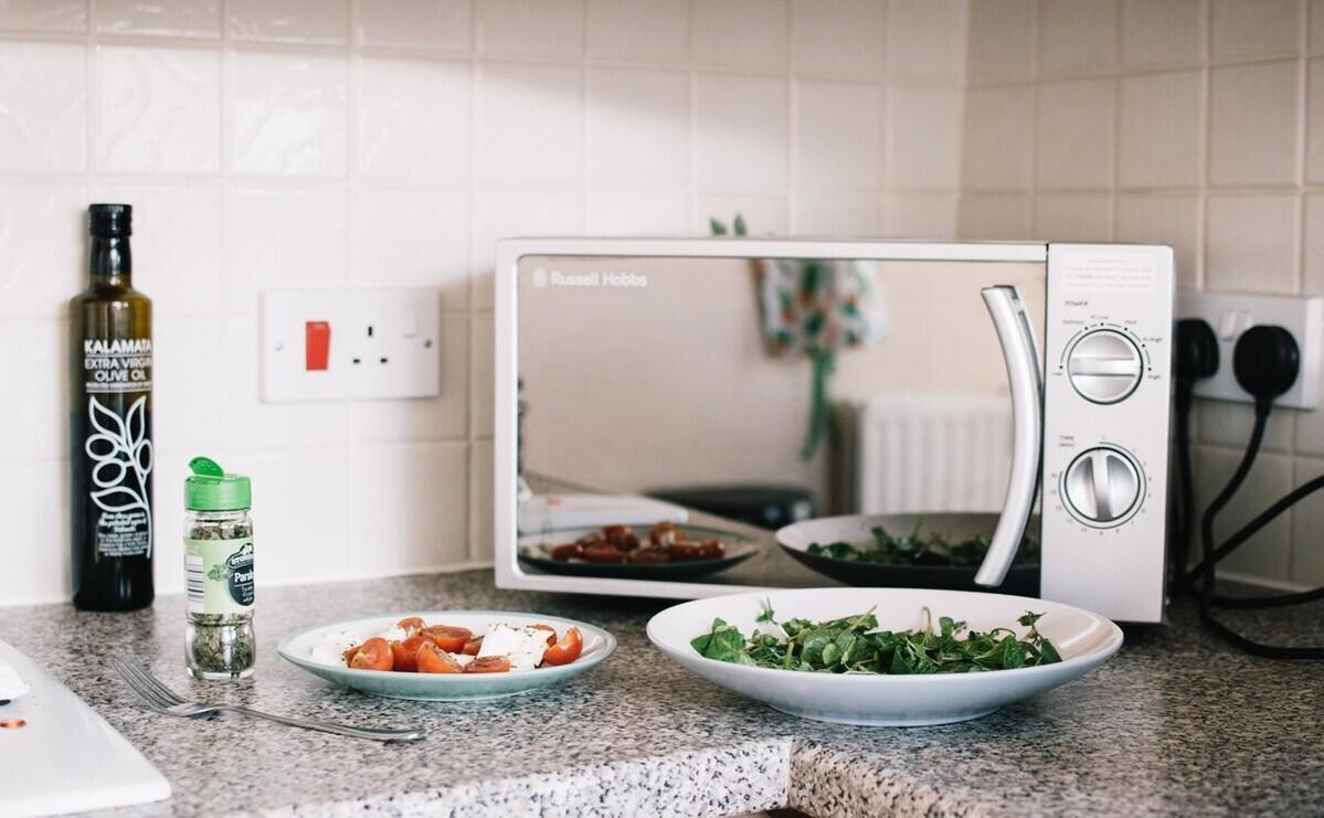 ダイソーのキッチン用品が優秀!便利でおしゃれなアイテムを紹介