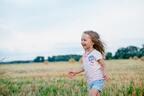 子ども服は寄付がおすすめ。サイズアウトの服で小さな支援を実現