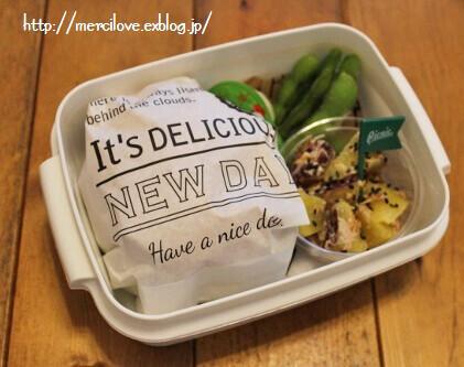 100均「セリア」「ダイソー」のお弁当グッズが超優秀! かわいい盛り付けアイディアも満載