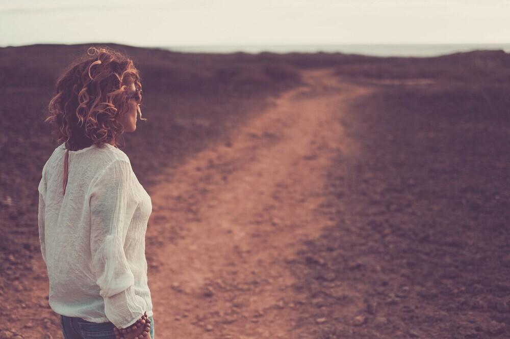 婚活を諦めたけれど、暇すぎる…!この先の人生、どう過ごせばいいの?