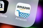 Amazonブラックフライデー、セールの目玉は? ママにおすすめの商品をチェック!