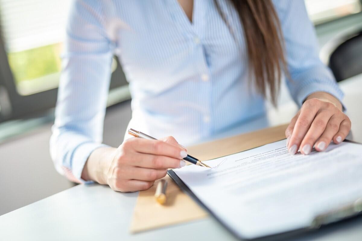 保育園の就労証明書の点数、派遣は不利?   希望の保育園に入るためのコツとは