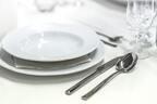 テーブルマナーをどこまで知ってる? きちんとした知識で美しい作法を