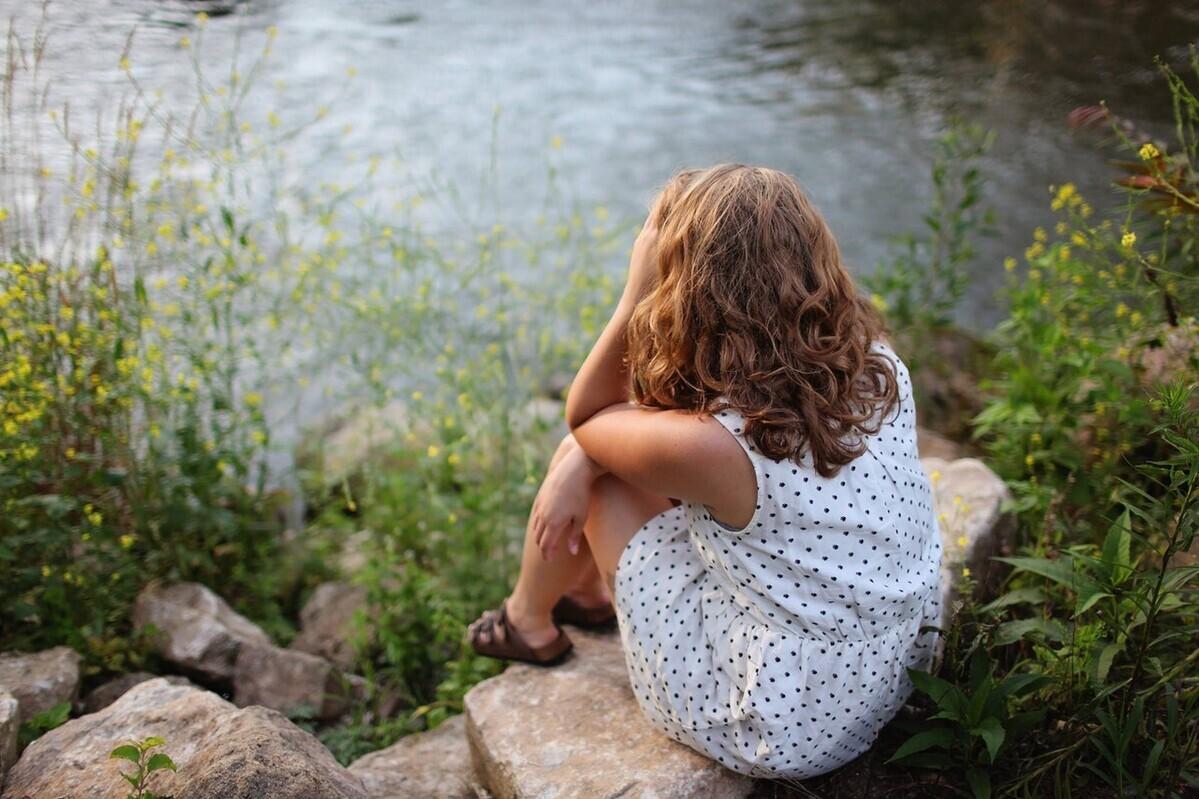 上手なストレス発散法が知りたい すっきりクリアな気分になる方法