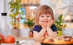幼稚園で使う水筒はどう選ぶべき? 容量や軽さなどポイントをチェック