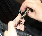 赤ちゃんの散髪の仕方【自宅でヘアカットする方法】